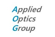 Applied Optics Group